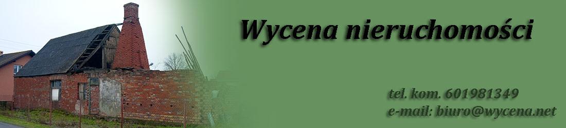 Wycena.net